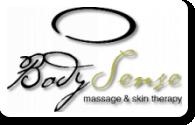 BodySense